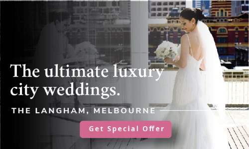 The Langham, Melbourne - Save up to $1,000, book before 30 Nov 2019