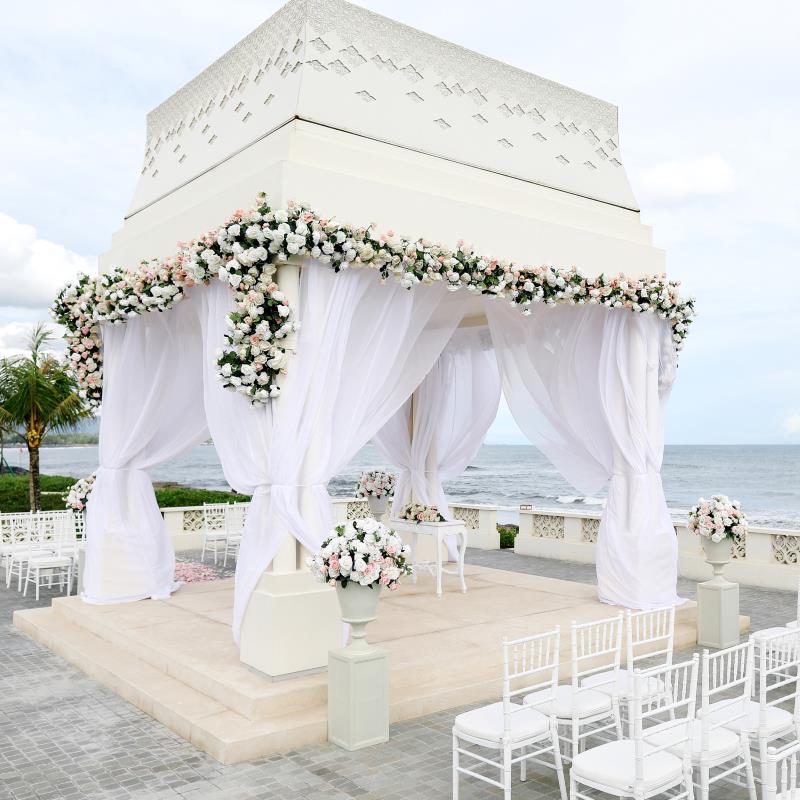 Destination Wedding In Asia Plan Your Wedding With Hitchbird
