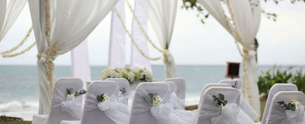 Intercontinental Bali Resort All Inclusive 50 Guest Wedding Package From Only Us 8 500