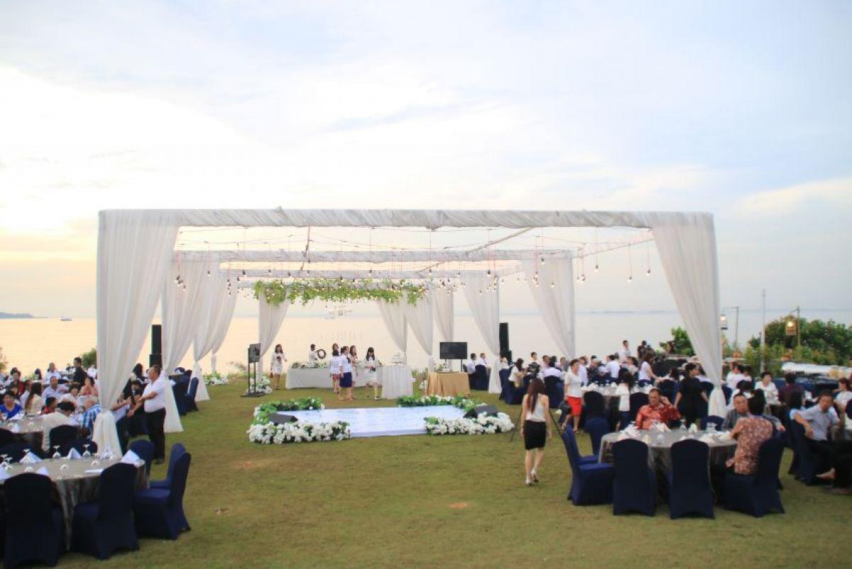 Montigo Resorts, Nongsa, Batam