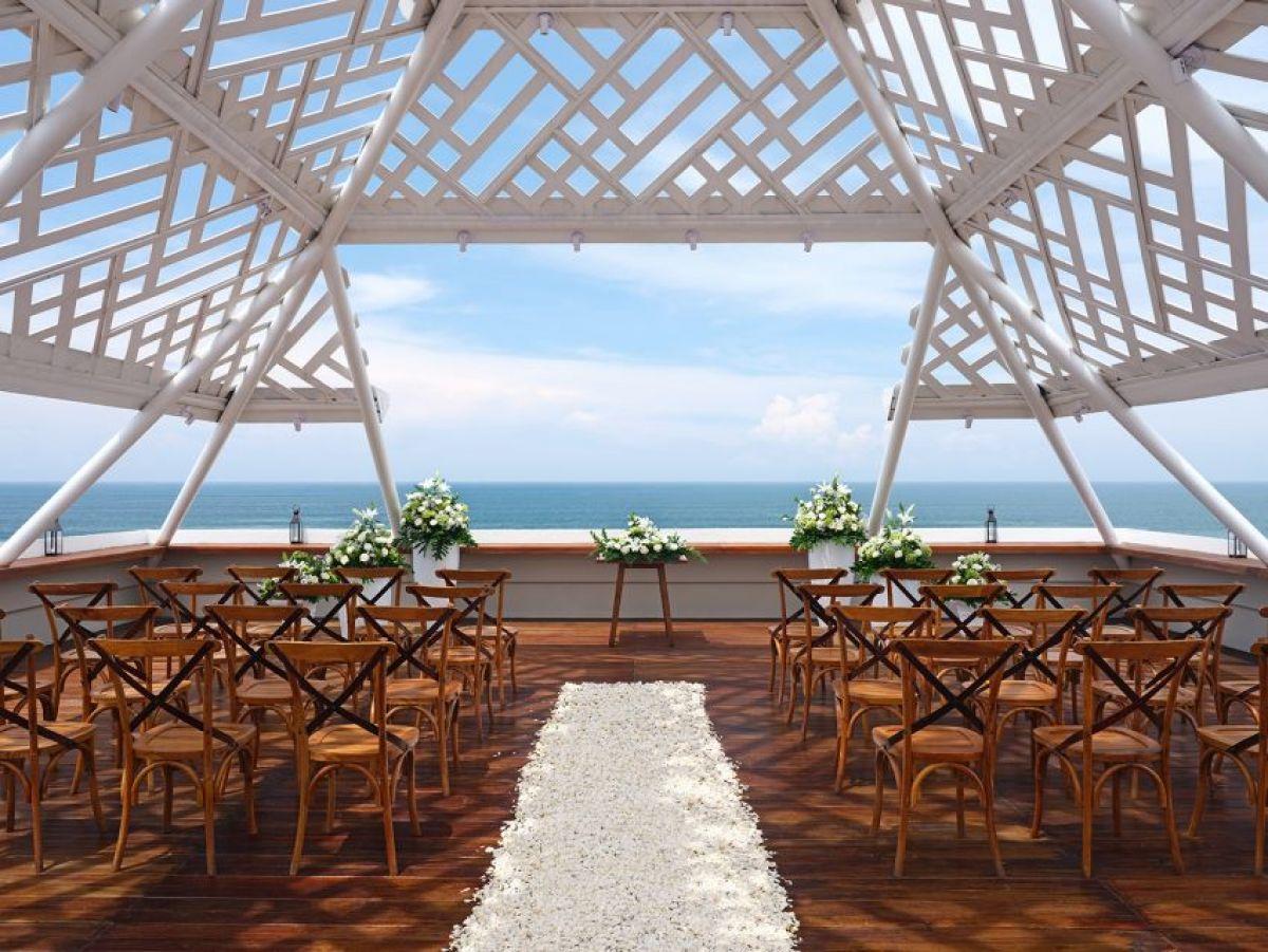 The Bandha Hotel & Suites, Bali