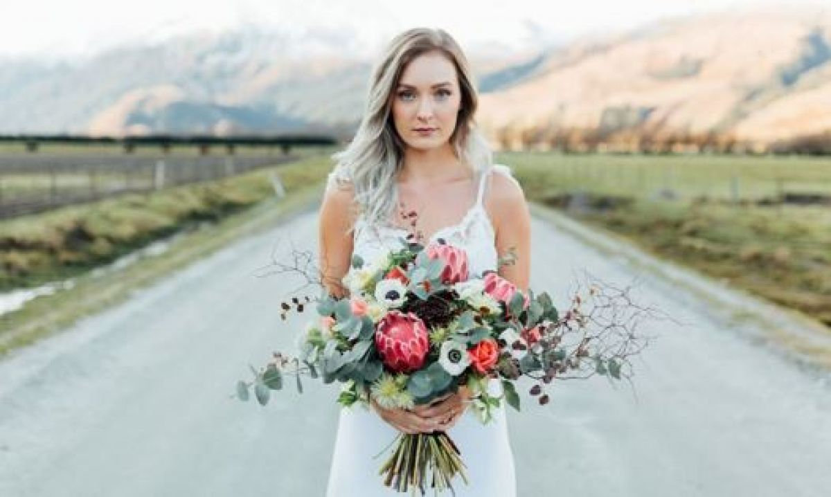 Best Hair and Makeup Artists in New Zealand 2016
