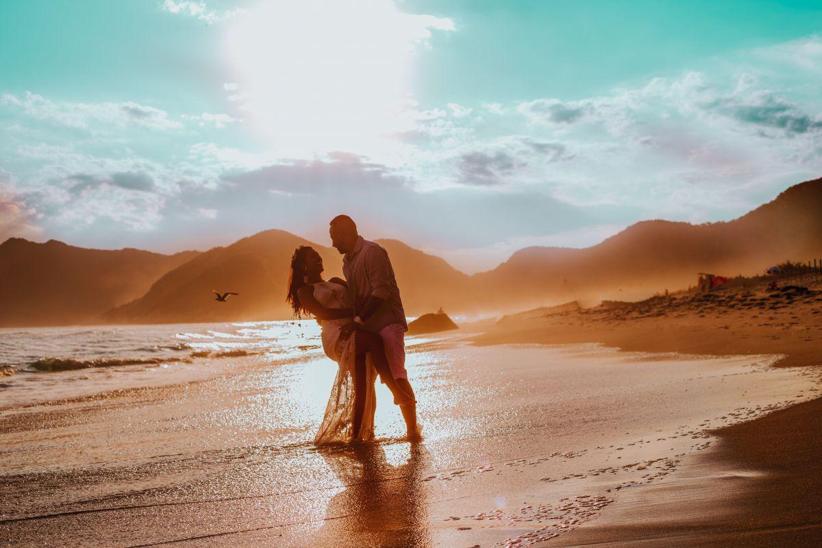 Four Amazing Koh Samui Resorts for The Perfect Beach Wedding