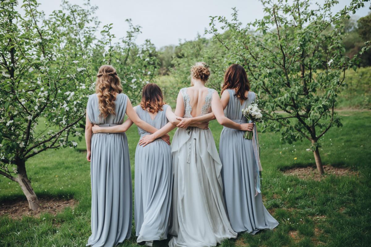 Coast Mint Helena Embellished Bridesmaid Wedding Cocktail Maxi Dress 8 36 New