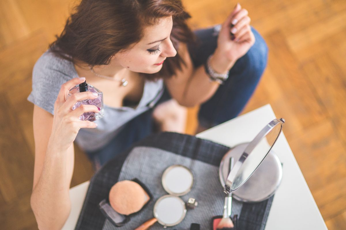Bridal beauty routine tips