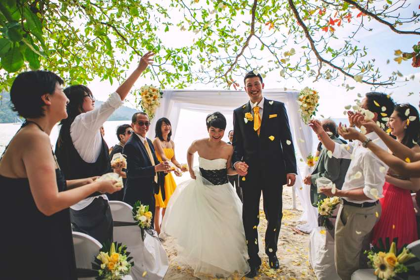 Destination Wedding Packages.Destination Wedding Venues In Asia Plan Your Wedding With Hitchbird