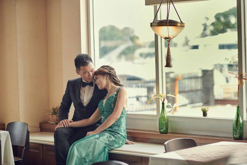 hanoi dating servis