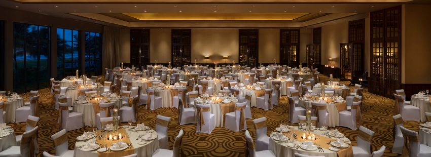 AVANI Kalutara Hotel, Colombo   Wedding venues in Colombo   Hitchbird