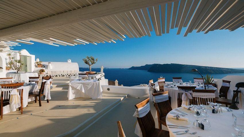 Fanari Villas Luxury Hotel