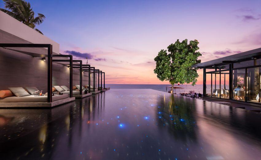 Aleenta Resort & Spa Phuket Phangnga