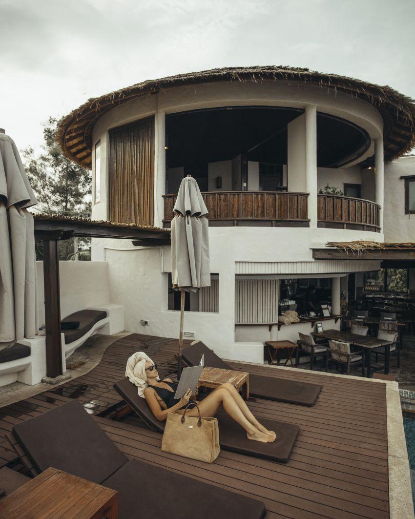 Aleenta Hua Hin Resort & Spa