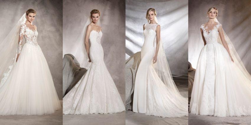 Designer Bridal Room Wedding dresses gowns Kuala Lumpur Hitchbird