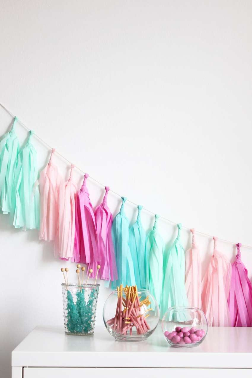 Wedding decorations auckland plan your wedding with hitchbird miss mouse boutique junglespirit Image collections