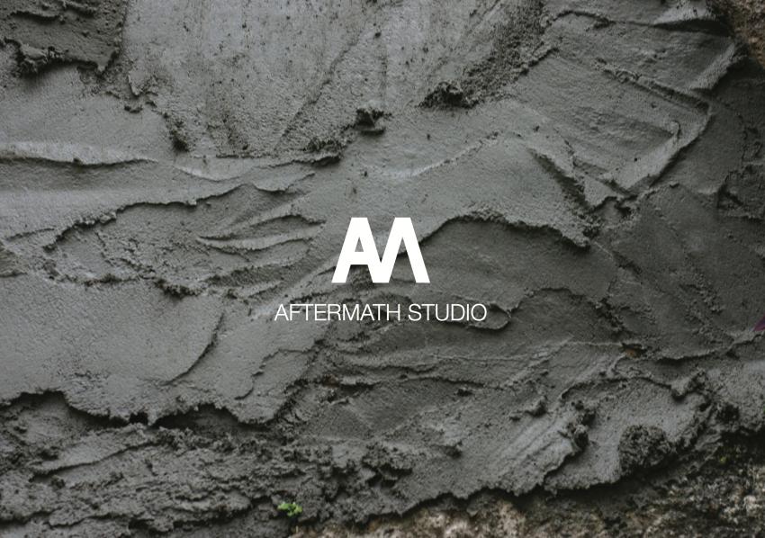 Aftermath studios