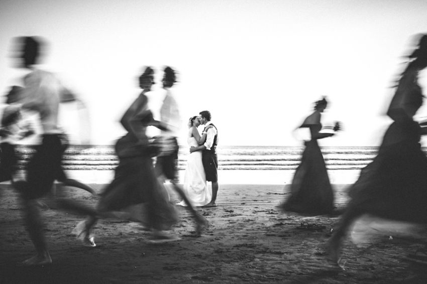Ferry Tjoe Photography