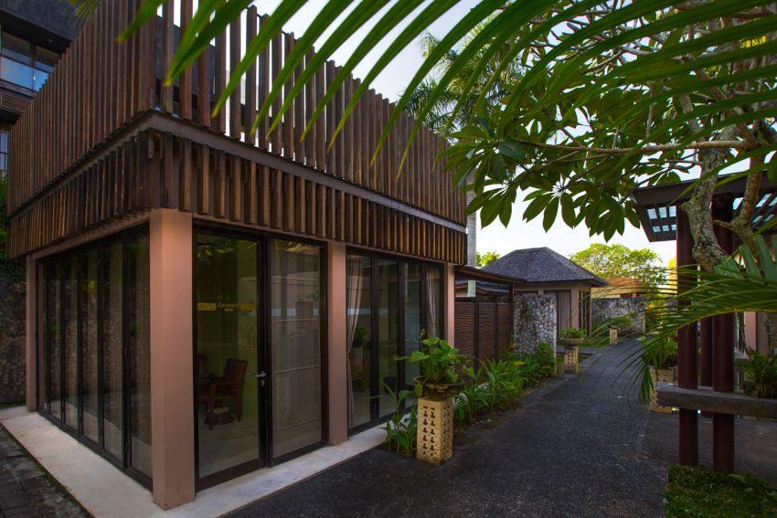 Le Grande Bali Uluwatu