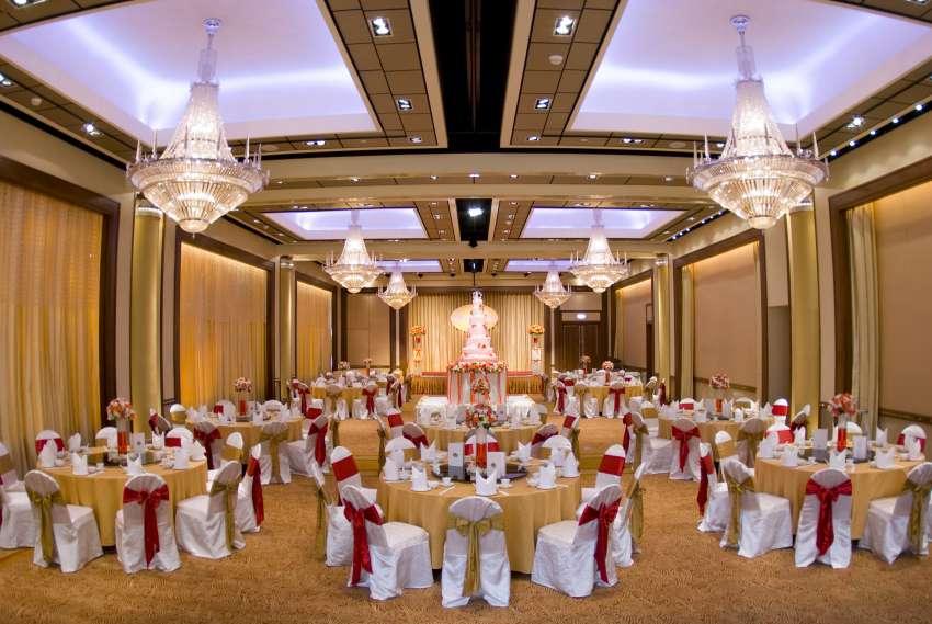 Wedding receptions under $100 per person melbourne