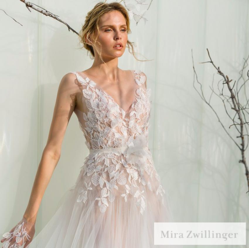 Wedding Dresses & Gowns Hong Kong