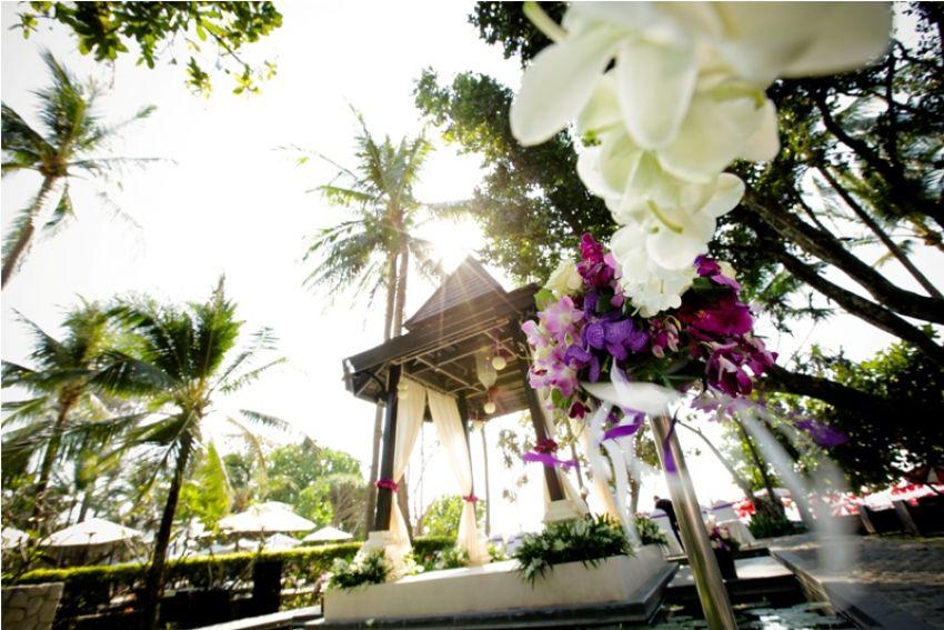Impiana Resort Patong