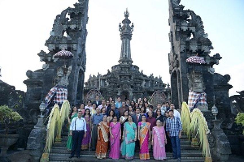 Shaadiwale - Indian Wedding Planner in Bali