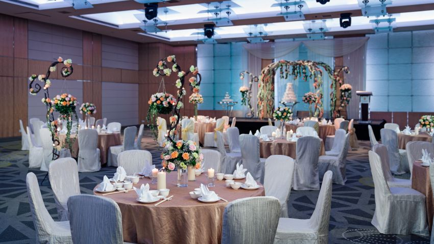 wedding ideas singapore pan pacific singapore wedding venues in singapore 27951