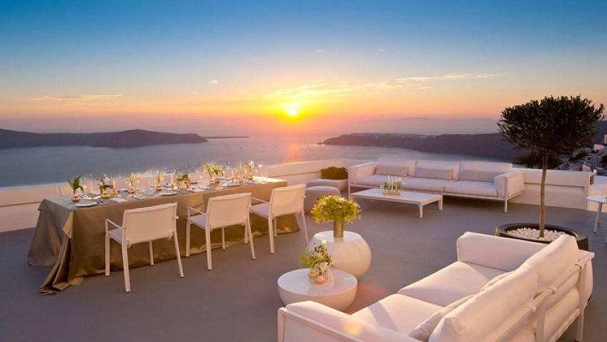 Grace Hotel, Auberge Resorts Collection