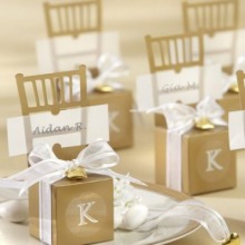 Wedding Favours Gifts In Singapore Singapore Hitchbird