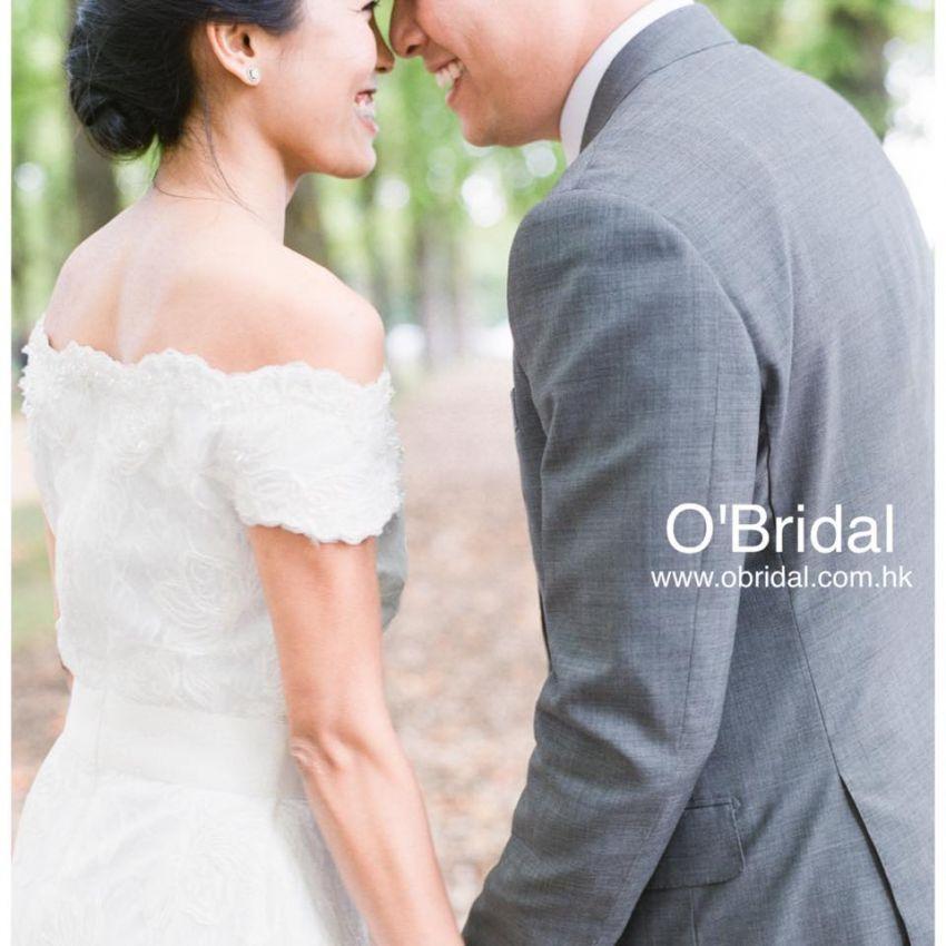 O'Bridal