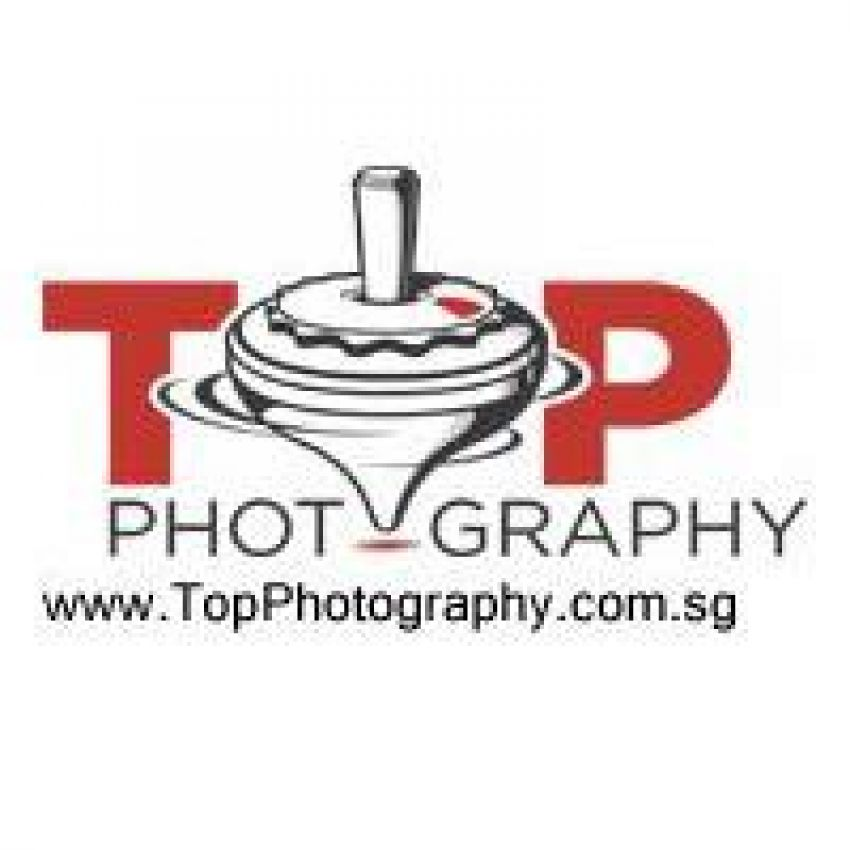 Top Photography