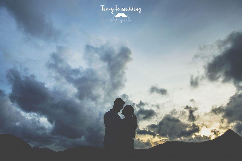 Terry Lo Wedding Photography