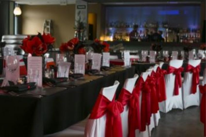 Prime Waterfront Restaurant And Bar | Wedding venues in ...