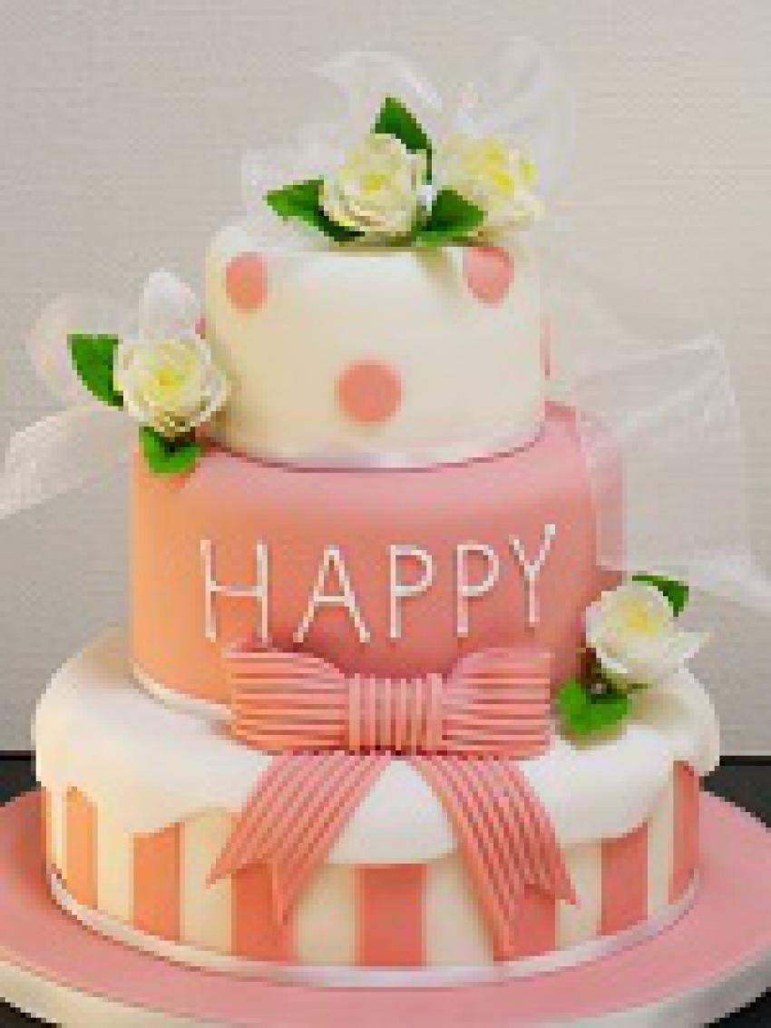 Wedding Venue | Plan Your Wedding With Hitchbird
