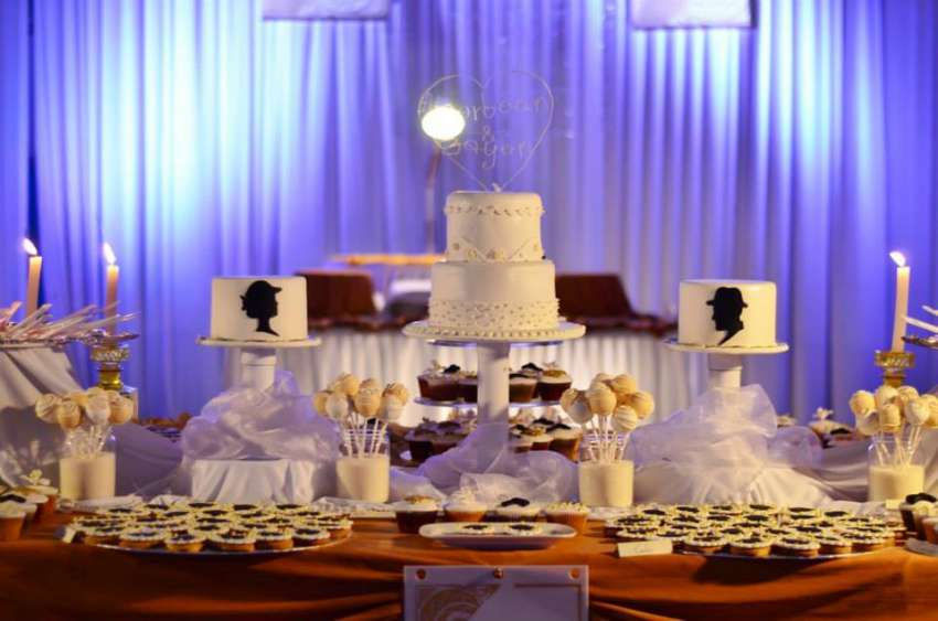 Wedding cakes maldives plan your wedding with hitchbird efes cakes junglespirit
