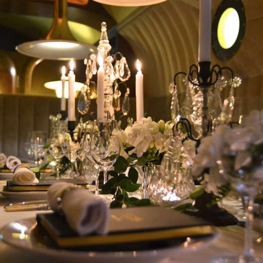 Pomegranate kitchen wedding caterers hong kong hitchbird for Cloud kitchen beijing