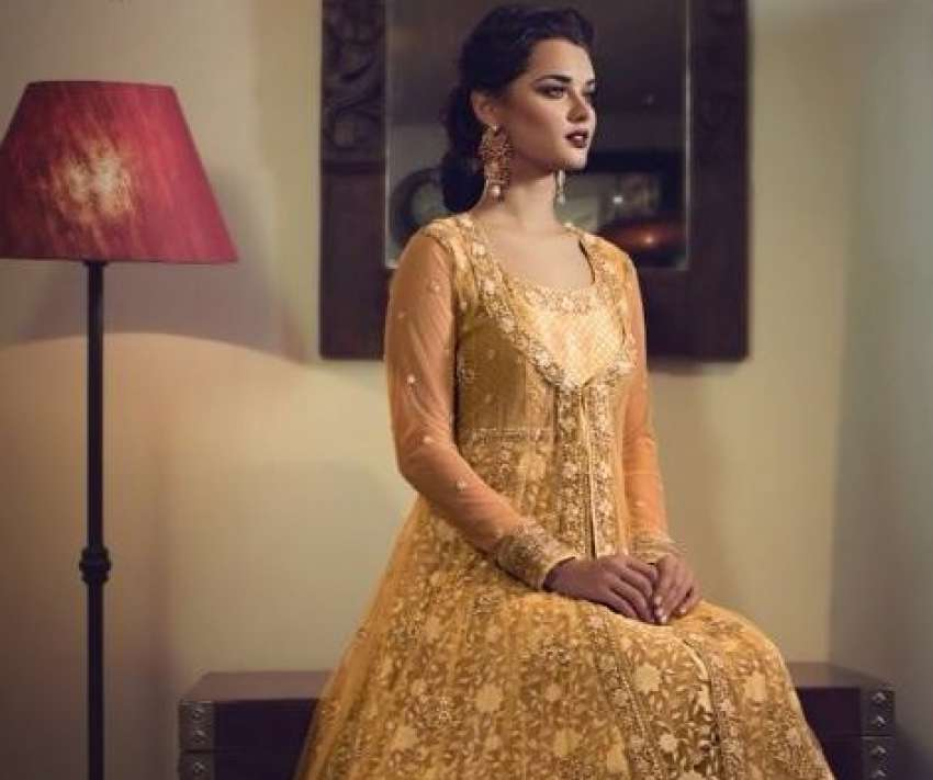 Affordable Wedding Gowns In Manila: Wedding Dresses & Gowns Mumbai