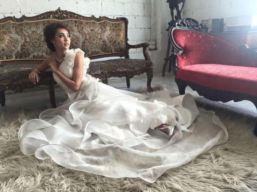 Wedding dresses & gowns Bangkok | Plan Your Wedding With Hitchbird