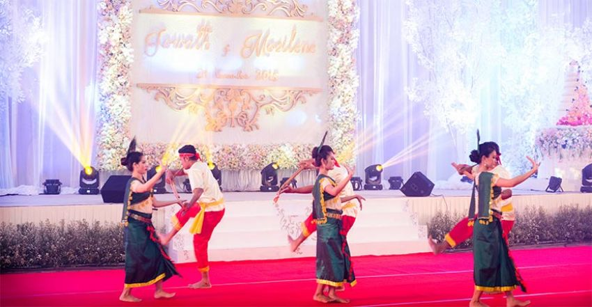 SOKHA PHNOM PENH