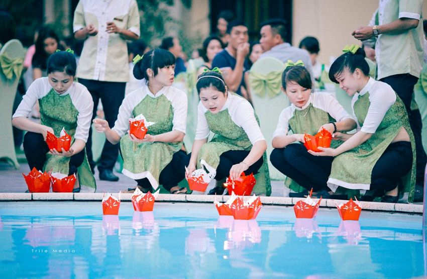Phu Thinh Boutique Resort and Spa, Hoi An