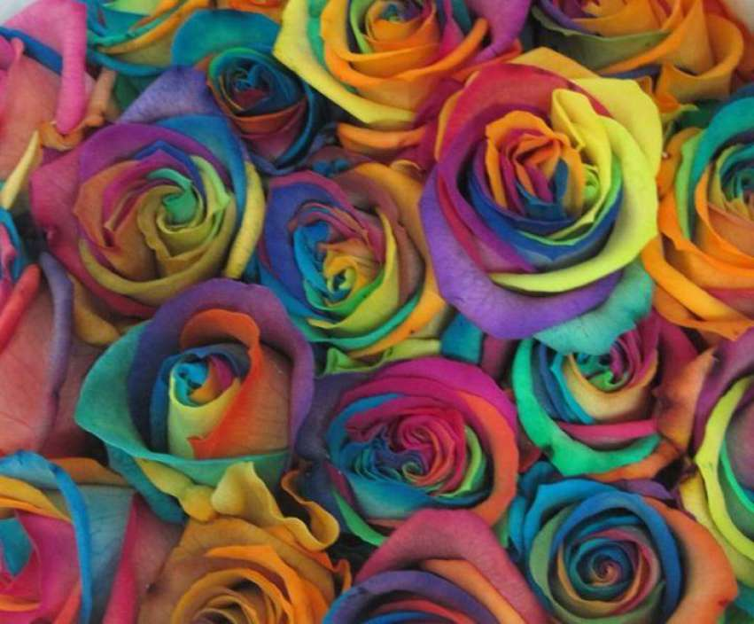FlowerFloristPhuket.com