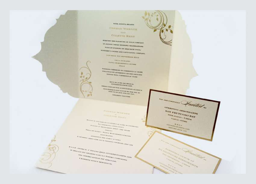 Wedding invitations stationery hong kong plan your wedding with flare stopboris Gallery
