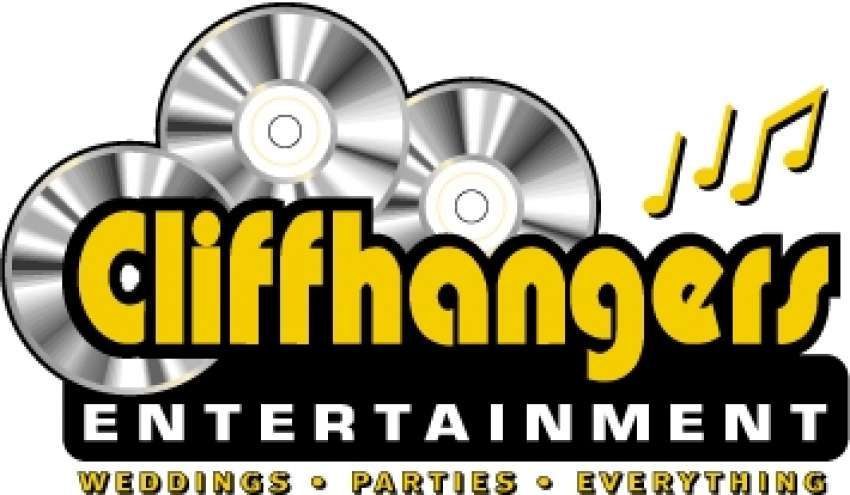 Cliffhangers Entertainment
