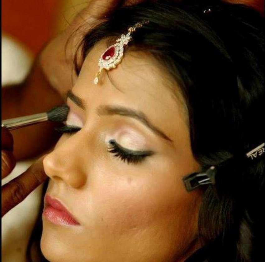 Wiink Make-up Academy