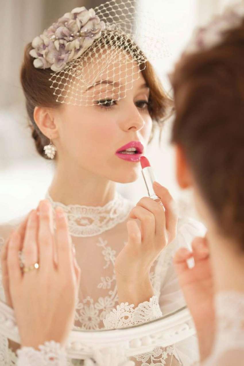 annie g chan makeup centre wedding makeup artists hong