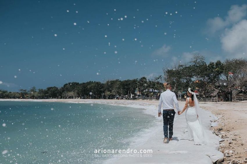 arionarendro.com Bali based Wedding Photo & Video