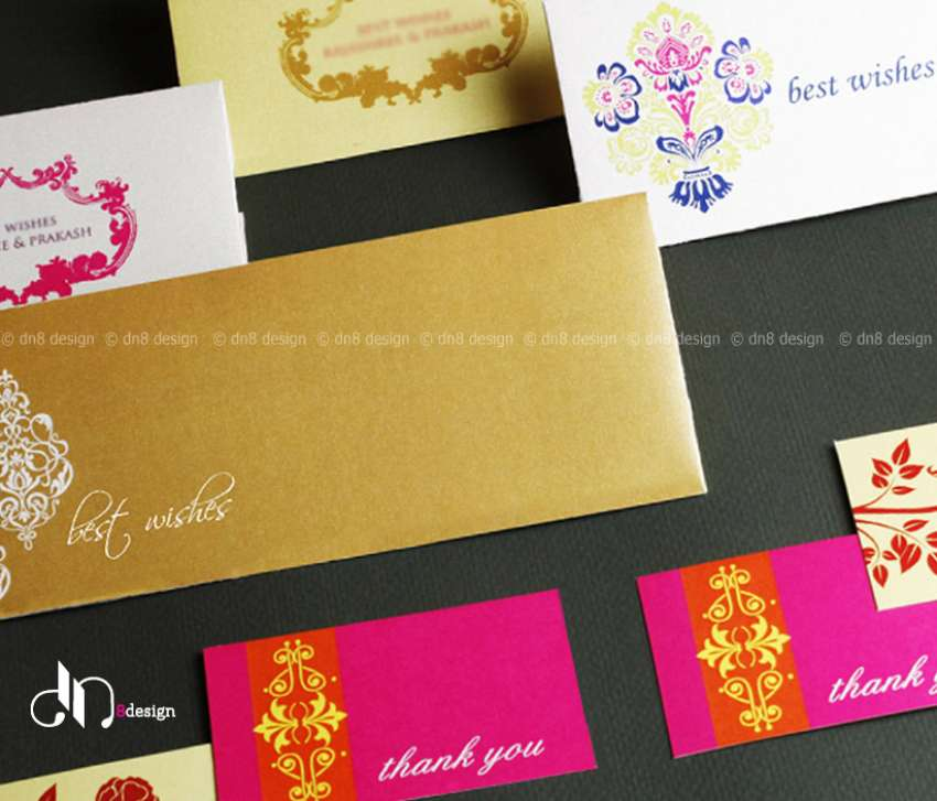 Gold Coast Wedding Invitations: Wedding Invitations & Stationery Mumbai