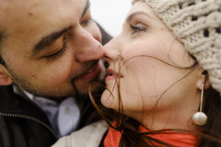 H2HStudios – International & Destination Wedding Photographer
