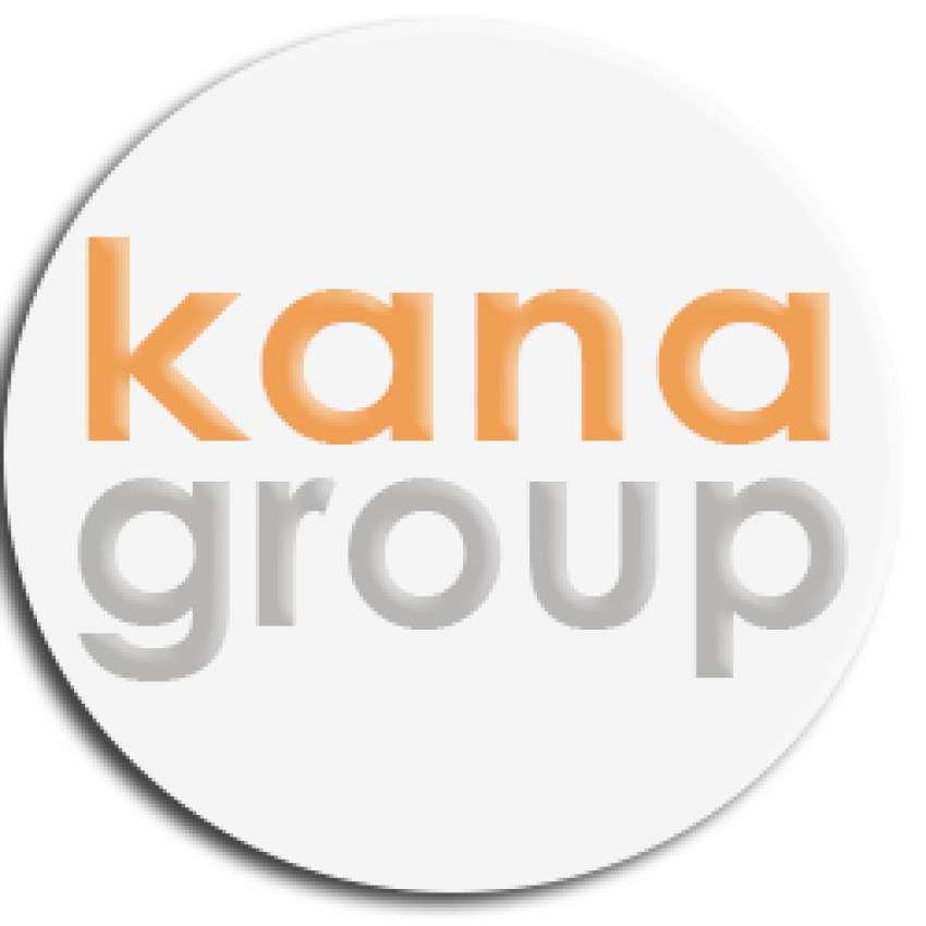 Kana Group Bali