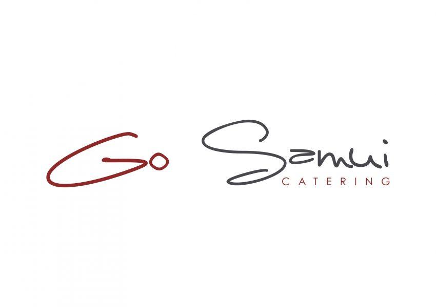 Go Samui Catering