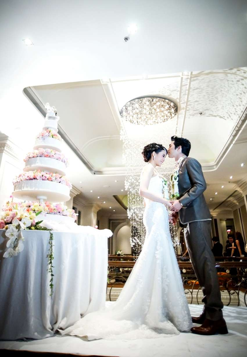 lebua at state tower wedding venues in bangkok hitchbird