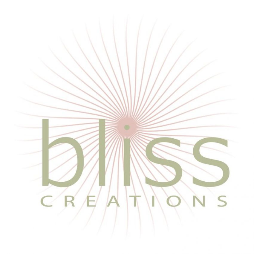 Bliss Creations
